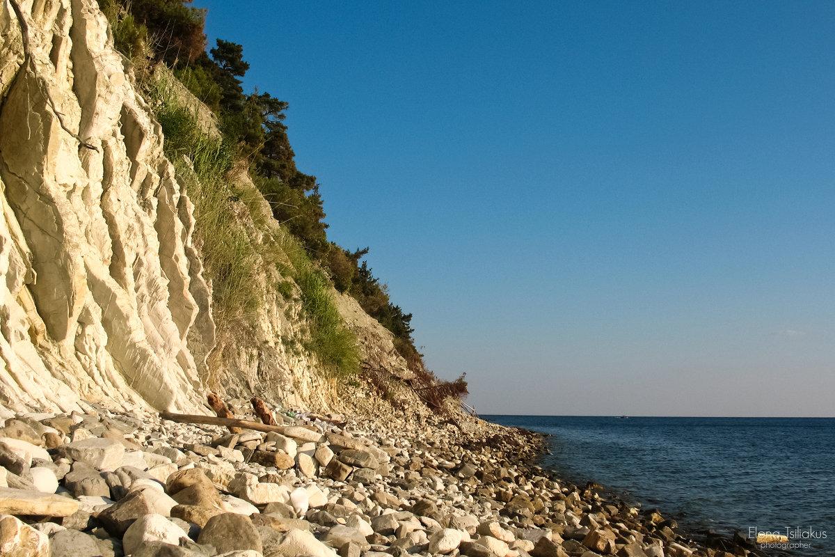 дивноморск фото города и пляжа этот вариант архитектуры